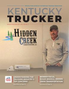 Pub-1-2020-Kentucky-Trucker-Issue-2