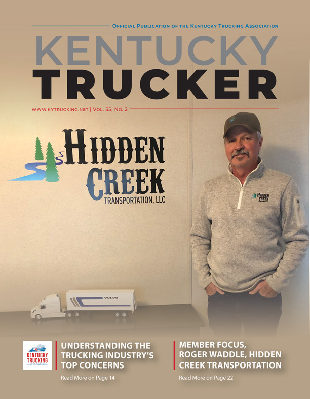 Pub-1-2020-Kentucky-Trucker-Issue-2