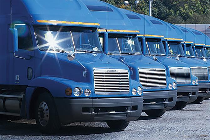 Chairman-Kentucky-Trucker