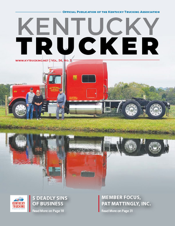 Kentucky-Trucker-magazine-past-issue-template