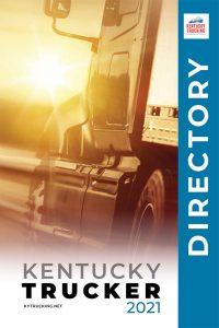 Kentucky-Trucker-Pub.-1-2020-Directory