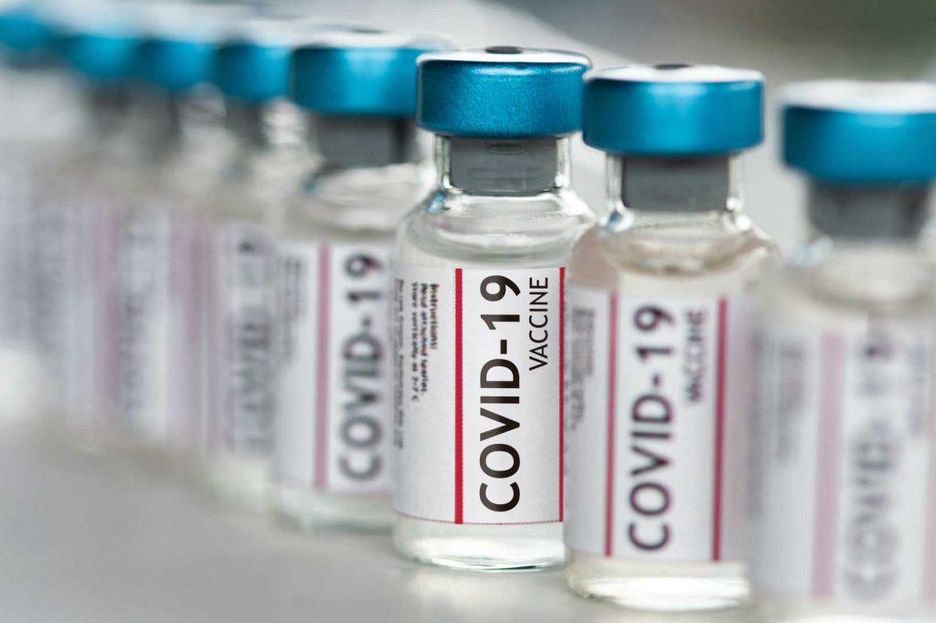 At-Last-a-Vaccine-hero