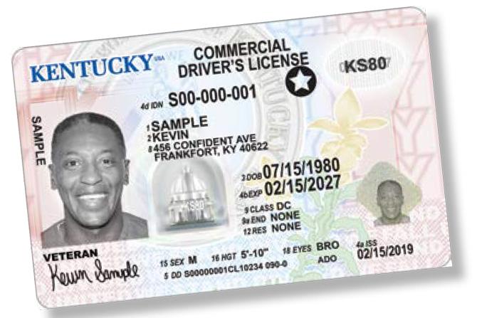 Sample-License